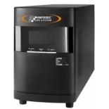 Onduleur E4 LCD-1000*