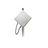 TSUNAMI MP-11 5054-R SUBSCRIBER UNIT 5GHZ ANTENNA