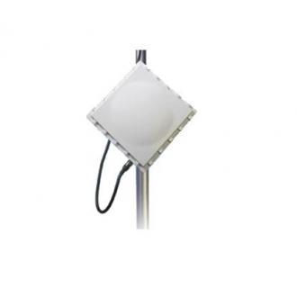 TSUNAMI MP-11 5054-R SUBSCRIBER UNIT 5GHZ ANTENNA
