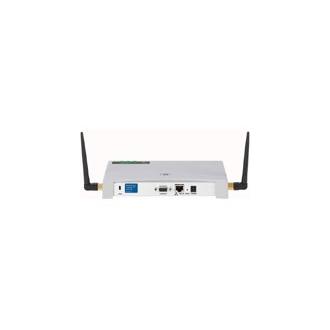 HP ProCurve Wireless Access Point 420