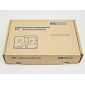 Module HP J2603B AdvanceStack SNMP