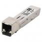 HP ProCurve Gigabit 1000Base-T Mini-GBIC